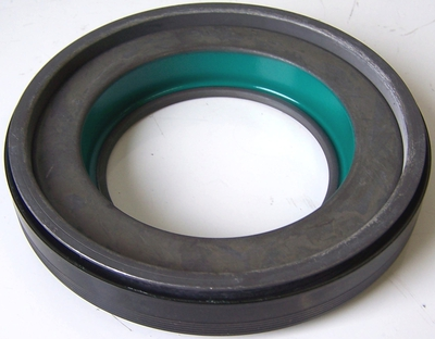"""ENORMOUS BIG"" Outer Axle Seal FORD Dana 50 & 60 2006 - 2012"