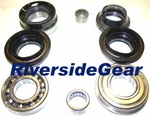 Bearing Kit Borg - Warner 1356 Ford 1987 - 1997
