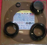 Borg-Warner 1356 Seal Kit