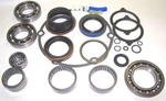 NV-241 Bearing & Seal Kit for GM Applications 1995 UP