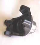 1410 SERIES U-Bolt Style Pinion Yoke DANA 60