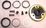 Shifter Repair Kit F150 5 Speed Mazda Built Units 1988 to present