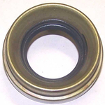 Dodge Ram 1994 - 2001 Dana 44 Front Driving Axle Tube Seal
