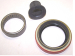 Dodge Ram 1500 Disconnect Seal Bearing Bushing