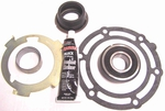 ON SALE FOR THE REST OF 2017 SPECIAL PRICE! Total Update Kit for Model 246 Transfer Case IN GM PRODUCTS ALL with Model 246 Transfer Case