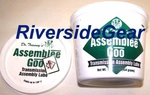 Assemblee Goo Best Quality Assembly Lube