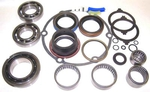 NV-241 Transfer Case Bearing & Seal Kit for GM 1988 - 1994