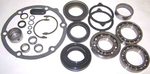 GM T-Case Bearing & Seal Kit NV261 Transfer Case