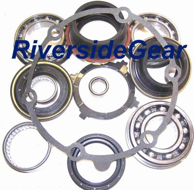 Bearing & Seal Kit NV 246 Auto T-Case