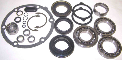 Bearing & Seal Kit NV261 GM Application