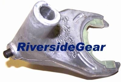 Jeep Grand Cherokee NV-247 Transfer Case Shift Fork