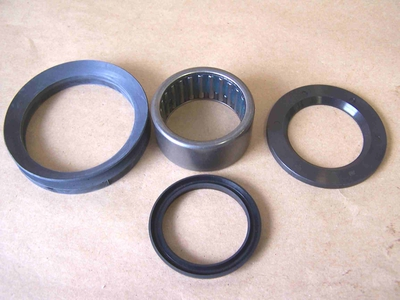 Dana 60 Front Axle/Spindle Kit Bearing Seals Thrust