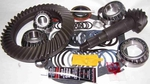 Dana 60 3.73 Ring & Pinion MASTER KIT
