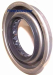 Pinion Seal Dana 60 GM 2003 and UP SPECIAL