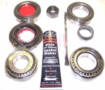 Dodge 8.0 Front Differential Bearing Kit