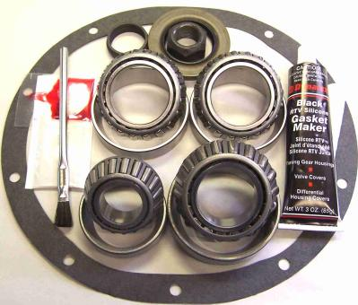 "Dodge Chrysler 8.25"" Differential Bearing Kit"