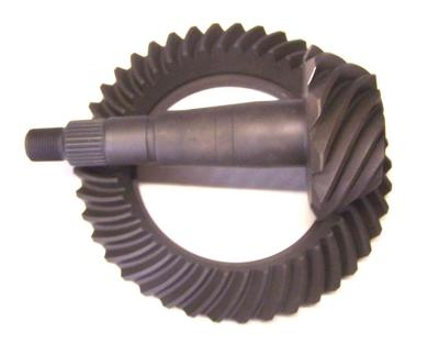 Dodge Chrysler 8.25 Rear Ring & Pinion Set 294 Ratio
