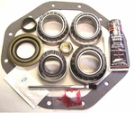 "SPECIAL PRICE ON SALE FOR DECEMBER 2014 Dodge RAM Chrysler 9.25"" REAR Differential Bearing & Seal Kit"