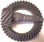 Dodge Chrysler 925 Ring & Pinion Set 3.55 Ratio