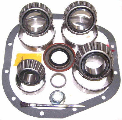 Ford 10.25 Bearing & Seal Kit 1985 - 1999