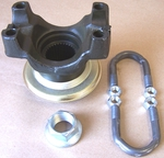 Ford F250 F350 1350 Series Pinion Yoke 1993 to Present