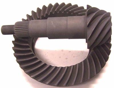 "Ford 7.5"" Ring & Pinion Set 3.45 Ratio"