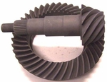 "Ford 7.5"" Ring & Pinion Set 3.73 Ratio"