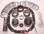 "Ford 8.8"" MASTER BEARING KIT"