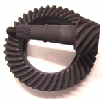 Ford 8.8 Ring & Pinion Set 4.10 Ratio