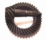 Ford 8.8 4x4 IFS Front Ring & Pinion Set 456 Ratio