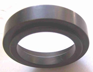 Solid Spacer Ford 9 Inch PRO 35 Spline Pinion