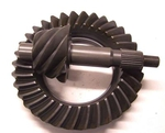 "Ford 9"" Ring & Pinion Set 6.20 Ratio"