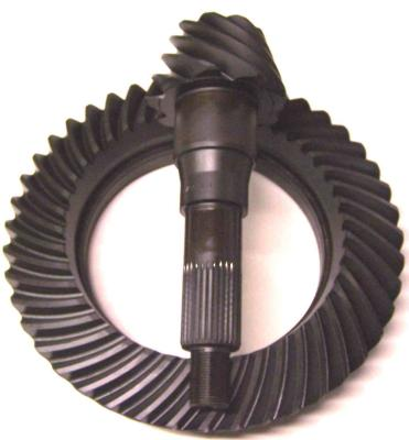 Ford 9.75 Ring & Pinion Set 4.89 Ratio