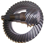 Ford 9.75 Ring & Pinion Set 4.56 Ratio