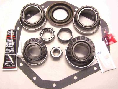GM 14 Bolt 10.5 BEARING KIT 88 - 97