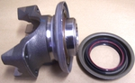 Pinion Yoke 14 Bolt 10.5 Rear GM