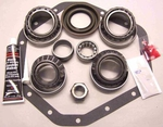 GM 14 Bolt 10.5 BEARING KIT 72 - 88