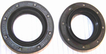 Genuine GM 7.2 IFS Axle Seal