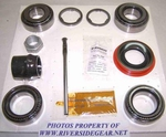 GM 7.2 IFS 4x4 Front Bearing & Seal Kit 1983 - 1996