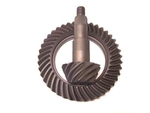 GM 7200 IFS Front 8.25 Ring & Pinion Set 4.10 Ratio