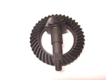 GM 7200 IFS Front 8.25 Ring & Pinion Set 4.56 Ratio