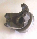 GM 7.5 / 7.6 1350 Super Size Pinion Yoke