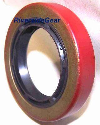 AXLE Seal LARGE for IMPALA and TRUCK