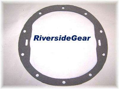 Gasket 8.5 and 8.6 Differential Cover