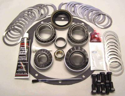 GM 10 Bolt 8.6 Master Bearing Kit 1999 - 2008 ON SALE SPECIAL PRICE TO THE END OF 2019
