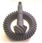 GM 10 Bolt 8.5 Ring & Pinion 3.08 Ratio
