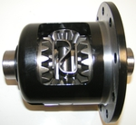 Powertrax Extreme Traction Posi GM 10 bolt 8.5 and 8.6 with 30 Spline Axle