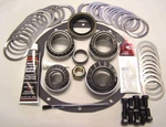 GM 10 Bolt 8.6 Master Bearing Kit 1999 - 2008 ON SALE SPECIAL PRICE TO THE END OF 2015