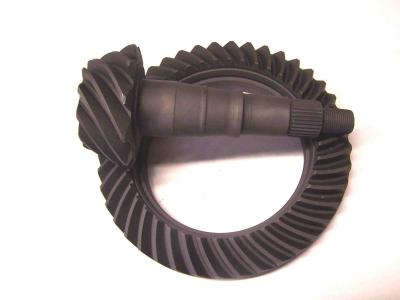 GM 8600 IFS Front 9.25 Ring & Pinion Set 4.88 Ratio