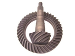 GM 8600 IFS Front 9.25 Ring & Pinion Set 4.10 Ratio